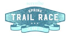 Serenbe Spring Trail Race 5k/15k