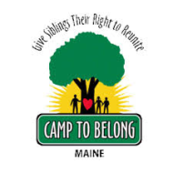 Run To Belong 5K benefiting Camp to Belong Maine