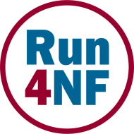 Run4NF - Louisiana Marathon