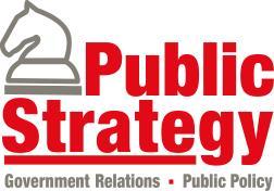 Public Strategy, LLC
