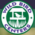 Wild Bird Centers