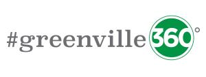 Greenville 360