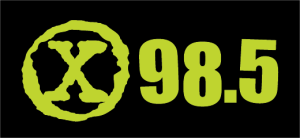 X98.5