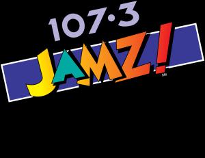 107.3 Jamz