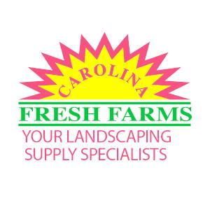 Carolina Fresh Farms