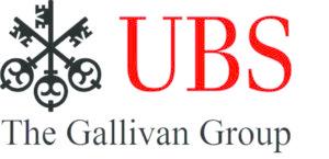 UBS Gallivan