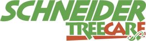 Schneider Tree Care