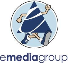 emediagroup