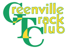 Greenville Track Club