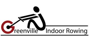 Greenville Indoor Rowing