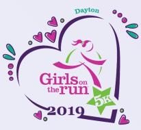 Girls on the Run - Fall 5k