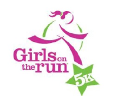 Girls on the Run - Fall 5k (Virtual)