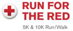 Run for the Red 5K & 10K Run/Walk