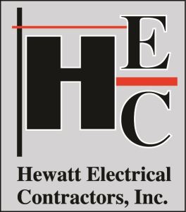 Hewatt Electric