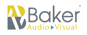 Baker Audio Visual