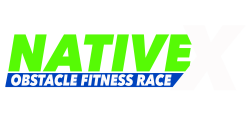 NATIVE-X Obstacle Fitness Race