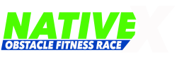 NATIVE-X Race