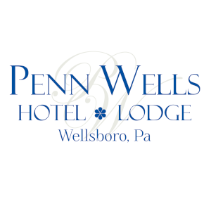 Penn Wells