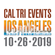 2019 Cal Tri Events LA- 10.26.19 (formerly Trick or Tri)