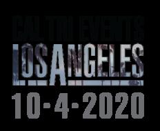 2020 Cal Tri Events LA - 10.04.20