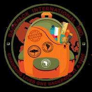 Backpack International Family 5K