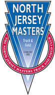 North Jersey Masters Annual Awards Gala