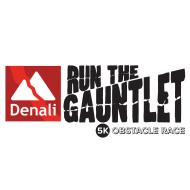 Denali Run the Gauntlet East Rock Park