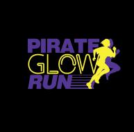 Pirate Glow Run