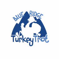Blue Ridge Turkey Trot