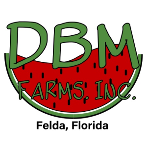 DBM Farms, Inc