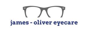 James-Oliver Eyecare
