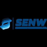 Southeast Nonwovens, Inc.