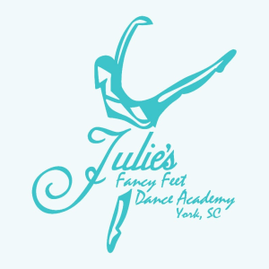 Julie's Fancy Feet Dance Academy