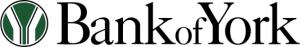 Bank of York