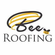 Bee Roofing, Inc