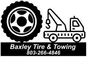 Baxley's Tire and Towing
