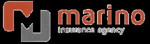 Marino Insurance Agency