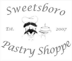 Sweetsboro Pastry Shoppe