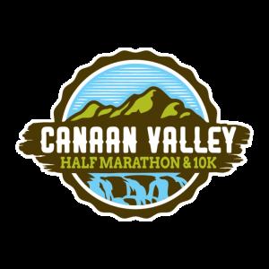 Canaan Valley Half Marathon & 10k