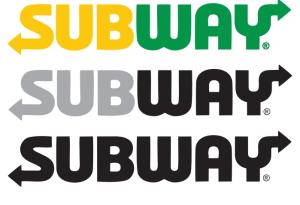 Subway of Butler LLC