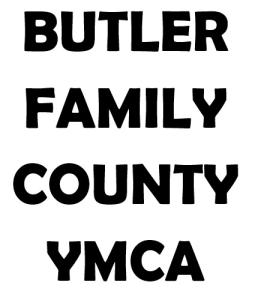 Butler County Family YMCA