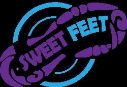 SWEET FEET 5K RACE SERIES