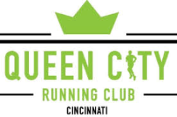QUEEN CITY RUNNING JV INVITATIONAL
