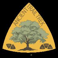 Ancient Trail Trek