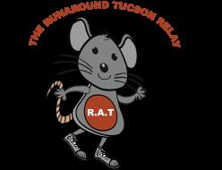 The RunAround Tucson Relay
