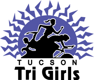 Tucson Tri Girls