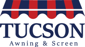 Tucson Awning and Screen