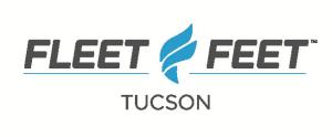 Fleet Feet Tucson