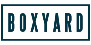 The Boxyard Tucson
