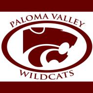 Paloma Valley Wildcats Athletics 5K